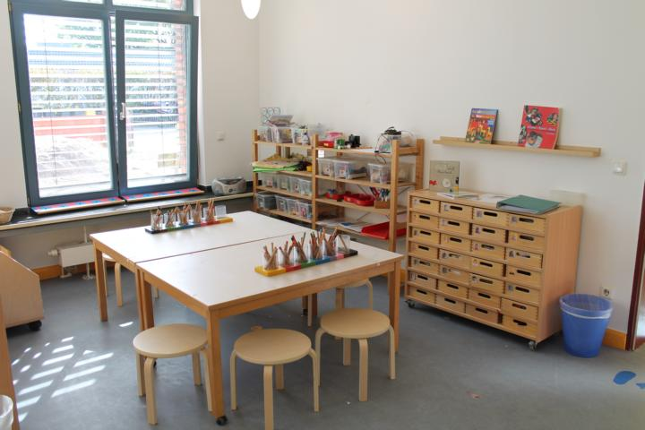 Meine themen kita familien coaching christa manske for Raumgestaltung atelier kita