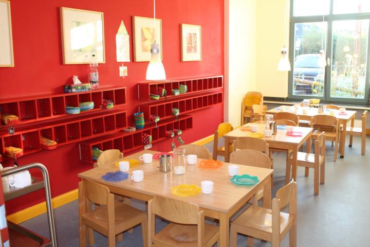 Meine themen kita familien coaching christa manske for Raumgestaltung cafe