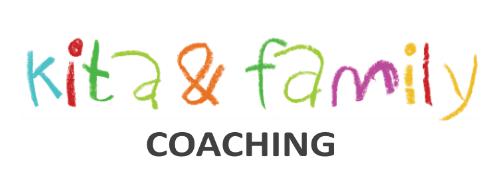 KiTa & Familien Coaching Christa Manske